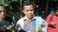 Pembunuhan Dalam Karung di Bogor Diduga Tak Dilakukan Satu Orang