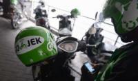 Driver Gojek Ditipu Ratusan Ribu Rupiah oleh Waria Jadi Viral