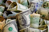 Dampak KTT Trump-Kim, Dolar AS Menguat hingga Harga Minyak Melemah