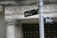 Wall Street Dibuka Naik Pasca KTT Trump-Kim