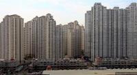 Generasi Milenial Makin Senang Beli Apartemen
