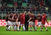 Gattuso: Milan Bakal Datangkan Pemain Penting di Lini Tengah