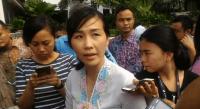 Pasca-Bercerai dengan Ahok, Ini Penampilan Terbaru Veronica Tan