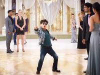 Hingga Akhir 2018, Ini 8 Film Pilihan Bollywood yang Patut Ditonton