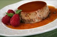 2 Rekomendasi Resep Olahan Pudding Spesial untuk Hangatkan Suasana Lebaran