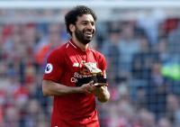 Salah Adalah Pembelian Paling Penting bagi Liverpool