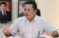 Ketua DPR Nilai Momentum Lebaran Cairkan Suhu Politik yang Memanas