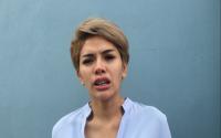 Unggah Foto Berbikini, Tubuh Seksi Nikita Mirzani Bikin Netizen Iri