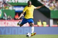 Hasil Imbang Tidak Akan Goyahkan Brasil di Piala Dunia 2018