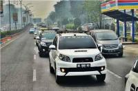 Kadar Oktan Rendah Bikin Komunitas Automotif <i>Ogah</i> Pakai Premium