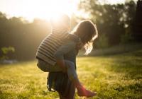 Studi Ungkap Anak Sulung Lebih Pintar daripada Adik-adiknya