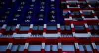 Amerika Serikat Akan Mundur dari Dewan HAM PBB