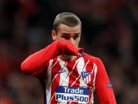 Alasan Griezmann Tolak Barcelona dan Bertahan di Atletico Madrid