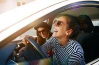 Tinggal di Kota Serba Cepat Malah Buat Orang Lebih Bahagia, Kok Bisa?