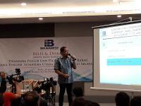 Survei Indobarometer: Ridwan Kamil-UU Ruzhanul Bersaing Ketat dengan Deddy Mizwar-Dedi Mulyadi