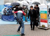 Ketegangan dengan Korut Mereda, Jepang Hentikan Latihan Evakuasi Serangan Rudal
