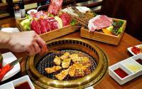 Buat Promo All You Can Eat, Restoran Ini Langsung Bangkrut dalam 2 Minggu