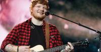 Ed Sheeran Pilih Tidak Gunakan Layanan Streaming Musik