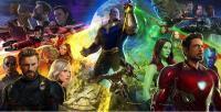 Inikah Cara Iron Man cs Kalahkan Thanos di Avengers 4?