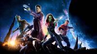 Pascainsiden Infinity War, Sutradara Ungkap Bocoran Guardian of the Galaxy Vol 3