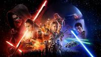 Tunda Spinoff, Lucasfilm Fokus Garap Lanjutan Sekuel Star Wars