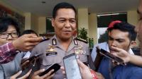 400 Polisi Akan Bersiaga di Sidang Vonis Aman Abdurrahman