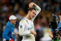 Sang Agen Minta Madrid Prioritaskan Gareth Bale