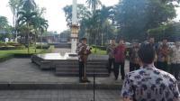Pj Gubernur Jabar: Kalau Tidak Netral, Silakan ASN Turunkan Saya