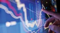 Pilkada Serentak, BEI: Kita Harap Perdagangan Bursa Tetap Berjalan