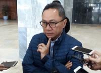 Ketum PAN Undang Prabowo ke Rumahnya Pekan Depan
