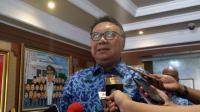 Pesan Penting Mendagri untuk Pj Gubernur Sumut