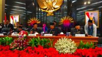 Peringati HUT ke-491 Jakarta, DPRD Gelar Rapat Paripurna Istimewa