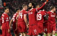 Paul Ince Yakin Liverpool Bakal Kompetitif di Liga Inggris 2018-2019