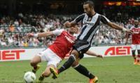 Benatia Belum Bisa Putuskan Masa Depannya di Juventus