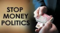 Bawaslu Bakal Diskualifikasi Paslon jika Lakukan <i>Money Politic</i>