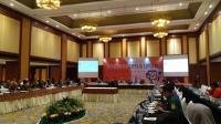 Bantu Mutakhirkan DPS, Kemendagri Beri 514 Password Database ke KPU Kota Kabupaten