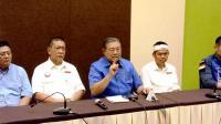 SBY Beberkan Ketidaknetralan Oknum Polri dan TNI di Pilkada