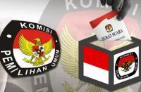 Jelang Pilkada Serentak 2018, ASN Diminta Tetap Jaga Netralitas