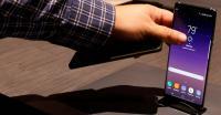 Samsung Galaxy Note 9 Mulai Dijual 24 Agustus