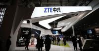 ZTE dan AS Capai Kesepakatan untuk Cabut Larangan