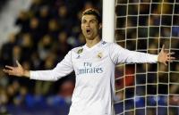 Target Juventus Menangi Liga Champions Bukan Hal Mustahil dengan Adanya Ronaldo