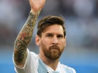 5 Gaya Rambut Kece Pesepakbola yang Bertempur di Gelaran Piala Dunia 2018