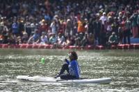 Menteri Susi: Ancaman di Laut Indonesia Masih Tinggi