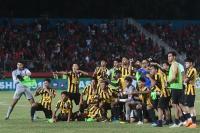 7 Fakta Final Piala AFF U-19 2018, Nomor 1 Bikin Heboh