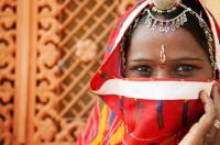 3 Kota Populer untuk Pelajar di India