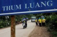 Tim Medis Australia yang Bantu Penyelamatan di Gua Thailand Diberikan Kekebalan Diplomatik
