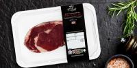 Dibanderol Rp144 Ribu, Inilah Olahan Steak Terlezat di Dunia