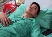 Pria China Tolak Hadiah Rp215 Juta Setelah Selamatkan 4 Nyawa dalam Kecelakaan Perahu Thailand