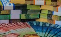 Total Utang Pemerintah hingga Juni 2018 Capai Rp4.227 Triliun