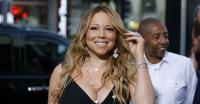 Konser di Candi Borobudur, Mariah Carey Akan Berbusana Batik